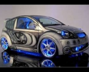 super-carros-modificados-11