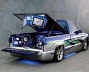 super-carros-modificados-12