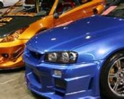 super-carros-modificados-6
