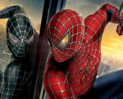 super-herois-da-marvel-personagens-de-quadrinhos-e-filmes-3