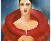 manteau_rouge-tarsila-do-amaral