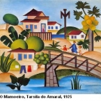 obras-tarsila-do-amaral-3