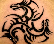 tribal-tattoos-12