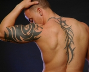 tribal-tattoos-2