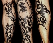 tribal-tattoos-5