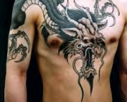 tribal-tattoos-6