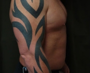 tribal-tattoos-8