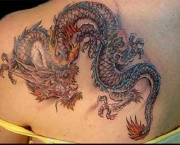 tattoo-de-dragao-12