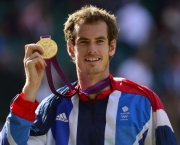OLY-2012-TENNIS-GBR-SUI