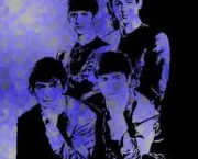 the-beatles-3