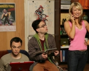 the_big_bang_theory-1
