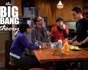 the_big_bang_theory-10