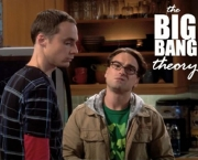 the_big_bang_theory-12