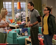 the_big_bang_theory-13