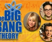 the_big_bang_theory-14