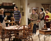 the_big_bang_theory-15
