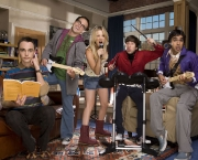 the_big_bang_theory-2