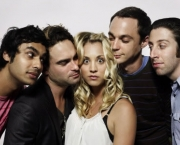 the_big_bang_theory-3