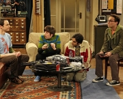 the_big_bang_theory-4