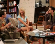 the_big_bang_theory-6
