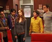 the_big_bang_theory-7