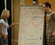 the_big_bang_theory-8