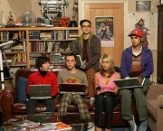 the_big_bang_theory-9