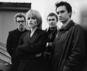 the_cranberries-1
