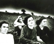 the_cranberries-13