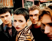 the_cranberries-15