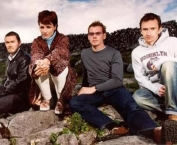 the_cranberries-2