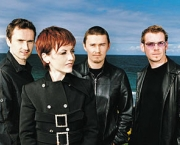 the_cranberries-3