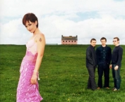 the_cranberries-5