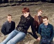 the_cranberries-6