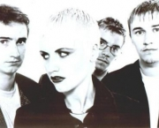 the_cranberries-9