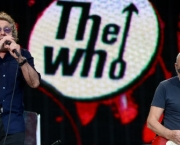 The Who (2)