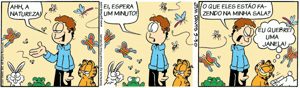 foto-tirinhas-do-garfield-15.png (600×176)