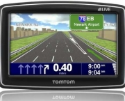 tomtom-one-xl-01