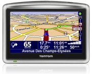 tomtom-one-xl-02