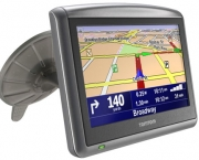 tomtom-one-xl-04