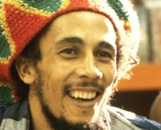 Dont Worry Be Happy - Bob Marley (1)
