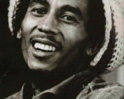 Dont Worry Be Happy - Bob Marley (3)
