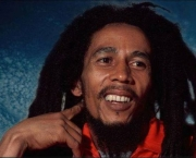 Dont Worry Be Happy - Bob Marley (7)