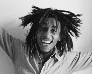 Dont Worry Be Happy - Bob Marley (11)
