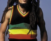 Dont Worry Be Happy - Bob Marley (13)