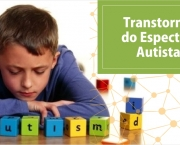 Transtornos do Espectro Autista (2)