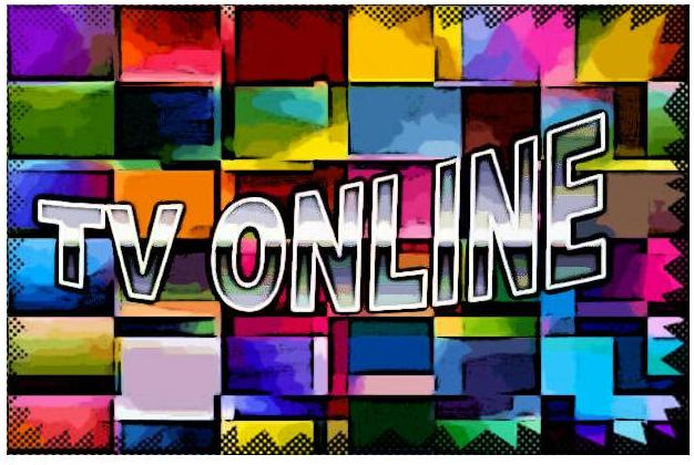ver tv on line: