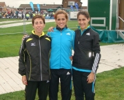 grandes-destaques-no-atletismo-02