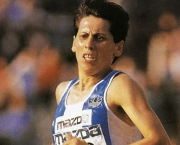 grandes-destaques-no-atletismo-06