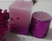 duo-de-velas-decoradas.jpg
